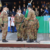 """Cambio di comando al 9° Reggimento Fanteria """"BARI"""" di Trani"""