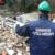 Ambiente: Vasta operazione dei Carabinieri del NOE