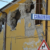 Marche: Sisma 2016, bando gara progettazione caserme Carabinieri