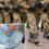Concorsi truccati Forze Armate: 15 persone a rischio processo