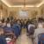 Convegno: Esperienze civili e militari nelle emergenze sanitarie