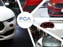 Acquisto auto: Condizioni speciali per il personale Forze Armate