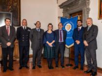 Difesa e energia: Collaborazione tra Ministero e Università di Pisa