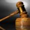 Precedenti penali: E' possibile l'arruolamento nelle Forze Armate?