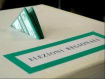 Elezioni Sardegna: Anche la Brigata Sassari ha il diritto di voto