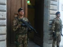 Forze Armate: Il tema delle mansioni ricoperte dai graduati