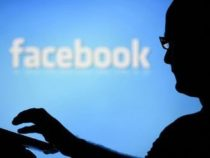 Sentenza: Licenziamento per chi usa Facebook al lavoro
