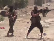 """Attualità: 138 sono i foreign fighters """"italiani"""""""