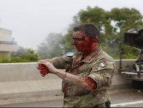 Corte di Cassazione: Non è vittima del dovere il militare che si infortuna durante un'esercitazione ordinaria