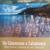 Libri: Esercito, Intervista al Generale Nicolò Manca