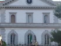"""Arsenale Militare di Taranto: RSU, """"Stiamo verificando l'inattendibilità del Governo"""""""