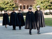 Marina: Concorso per Allievi Scuola navale militare F. Morosini