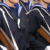 Marina Militare: Bando di concorso per il reclutamento di ufficiali dei ruoli normali