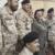 Conclusa missione in Niger e Algeria del ministro Trenta