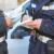 Roma: Inchiesta Multopoli, beneficiari anche militari e poliziotti