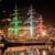 L'Amerigo Vespucci a Catania: Ecco quando si potrà visitare