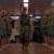 """Gli atti di """"nonnismo"""" all'interno delle forze armate"""