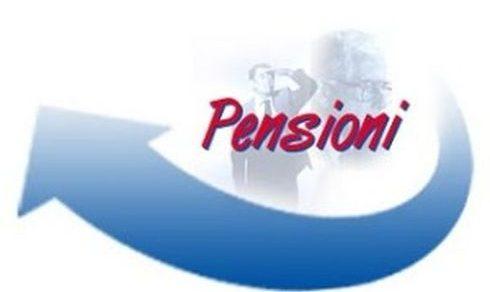 Pensione e servizio militare: c'è differenza fra servizio obbligatorio e volontario