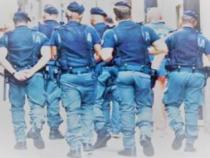 Polizia di Stato: Avvio procedura per il trasferimento dei sovrintendenti