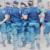 167 anni quelli della nostra Polizia di Stato