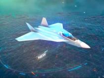 Industria Aeronautica: Progetto franco-tedesco