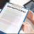 Rinnovo Contratto Statali 2019: novità su sblocco e aumenti