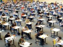 Scuola: Corso specializzazione sostegno