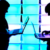 Sicurezza informatica: Difesa vuole formare hacker di stato