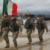 """Gen. Marco Bertolini: """"E' scomparso il Soldato"""""""