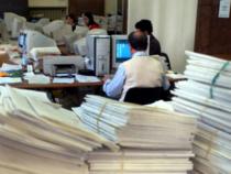 Stipendi: Aumento stipendio statali 2019 sul cedolino