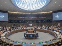 Nato: Le spese per la Difesa