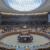 La strategia proposta dal Ministro Trenta al vertice difesa Nato