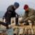 Rimossi dagli Artificieri e Palombari 130 ordigni dal Lago di Garda