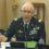 Aeronautica Militare: Siglato un importante accordo relativo all'addestramento di piloti militari giapponesi