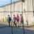 Cronaca: Centri rimpatrio, all'interno violenza e ogni tipo di reato