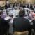 Quirinale: Riunione del Consiglio Supremo di Difesa