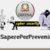 Difesa: Campagna di sensibilizzazione sulla cyber security