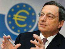 Tassi fermi BCE: Quali conseguenze sui mutui