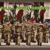 FESI 2018 per le Forze Armate quando arriva