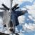 Aeronautica scippa gli F35 alla Marina: Intervento della Trenta
