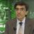 Conditi (Moneta Positiva): Il suo punto di vista su Euro