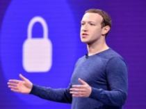 Facebook: Svolta di Zuckerberg per la sicurezza degli utenti