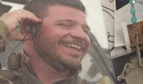 Cronaca: Caporal maggiore morì schiacciato da un blindato in Afghanistan nel 2010. Rinviati a giudizio otto militari