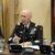 Commissioni Difesa Camera e Senato: Audizione del Gen. Vecciarelli