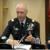 Capo SMD Vecciarelli: Risorse, personale e ricongiungimento familiare