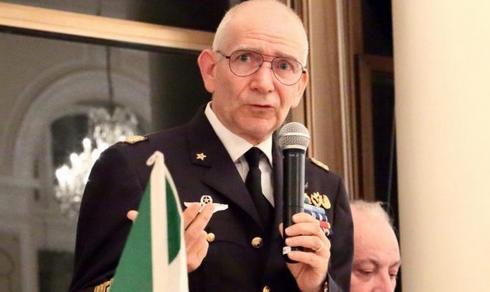 Aeronautica Militare: L'Arma Azzurra sarà assorbita dal nucleo interforze a Viterbo