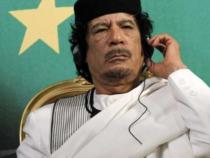 Forze aeree italiane: Impatto significativo nella guerra al regime del colonnello Gheddafi