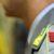 Guardia di Finanza: Concorso per 66 posti di Allievi Ufficiali