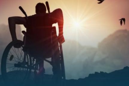 Pensioni: A chi spetta l'aumento della pensione di invalidità