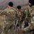 """Kosovo: Premio di """"Soldato del Mese"""" al caporal maggiore scelto Luca Aceti dell'Esercito Italiano"""